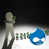 Drupal. How to set up/use/edit pagination