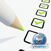 VirtueMart 2.x. Как работать с деталями продуктов