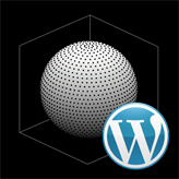 WordPress. How to change predefined image dimensions