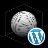 wordpress_predefined_post_image_dimension