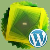 WordPress. How to change slides order in a slider