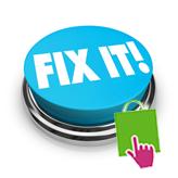 PrestaShop 1.4.x. Fehlerbehebung. WSOD (den weißen Bildschirm Tod) nach der Installation von  Dump-Datei /Vorlage