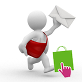 PrestaShop 1.6.x. How to maintain email configuration