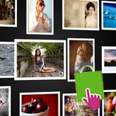 PrestaShop 1.4.x. ¿Cómo añadir imágenes mutiples de producto?