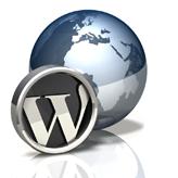 WordPress. Custom fields overview