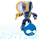 drupal7_search_enabling_and_managing