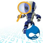 Drupal 7.x. Как активировать и работать с поисковым модулем