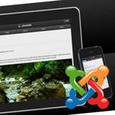 Responsive Joomla 2.5 Vorlagen