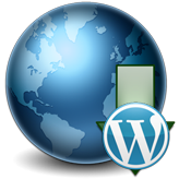 WordPress. How to add downloadable file to post