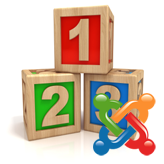 Joomla 2.5.x. How to set up, use and edit pagination