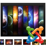 Joomla_How_to_show_slider_on_K2pages_