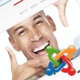 Joomla. Wie arbeitet man mit dem Slider (K2) (bearbeitet/erweitert/löscht Bilder vom Slider)