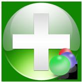 OSC_231_page_menu_header-footer