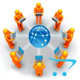 OpenCart 1.5.x. ¿Cómo manejar los iconos sociales?