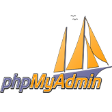 How to install phpMyAdmin tool and limit it's access to specific database
