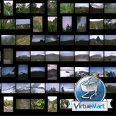 VirtueMart 2.x. How to add multiple product images