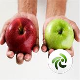 ZenCart. Как работать с модулем сравнения продуктов