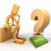 JS Animated. Контактная форма: возможные проблемы и их решения