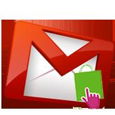edit_order_confirmation_registration_emails_PrestaShop