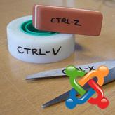 joomla_how_to_duplicate_k2_module_sub-template