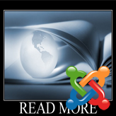"Joomla Framework. How to edit K2 item ""read more"" button titles"