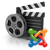 Joomla. How to insert a video into K2 item