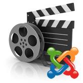 joomla_k2-video