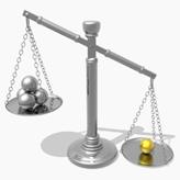 js-based-comparison