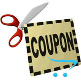 OpenCart 1.5.x. How to manage coupons