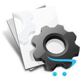 OpenCart 1.5.x. Обзор настроек корзины и оформления заказа