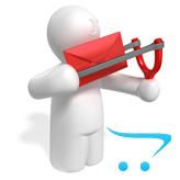 OpenCart 1.5.x/1.6.x. Как редактировать письма подтверждения заказа и регистрации