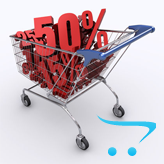 opencart_prices-managing