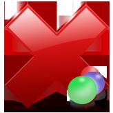 osc_mb_substr_error