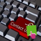 prestashop_manage_contact-information