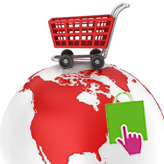 PrestaShop 1.6.x. Shopping cart module and checkout settings
