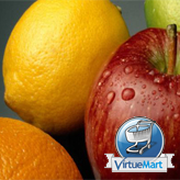 VirtueMart 2.x. How to change default products listing view (up to VirtueMart 2.0.18)