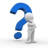 ¿Ofrecen soporte para la aplicación/configuración de módulos de pago/envío?