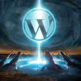 WordPress. Как настроить нумерацию страниц