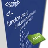 Java Script анимированные шаблоны