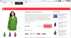 PrestaShop 1.5.x. How to use translation tool-6.png