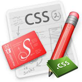 How to create CSS rules for specific page in Wordpress, Joomla and Drupal