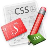 ¿Cómo crear reglas CSS para la página específica en Wordpress, Joomla y Drupal?