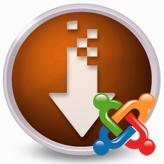 Joomla 2.5.x. Как установить движок и шаблон на локальный сервер