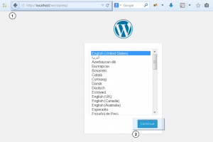 Install_WordPress_engine_and_Cherry_Framework_based_template_on_a_local_server_5