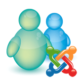 Joomla. How to duplicate and assign template to some page
