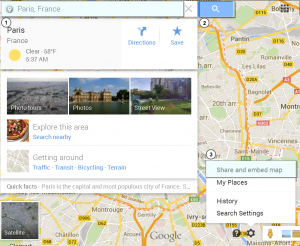 Magento_How_to_change_location_on_Google Map_3