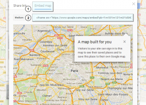 Magento_How_to_change_location_on_Google Map_4