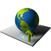 ¿Cómo subir ficheros al servidor por medio de cPanel (WebHost Manager, WHM)?
