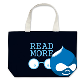 Drupal. How to change Read more buttons titles