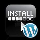 WordPress. How to install Easy WordPress Theme